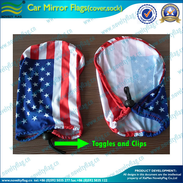 car mirror cover brasil