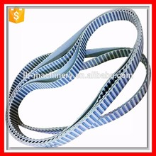 45MXL gates timing belt