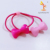 Popular girls hairbands hair accessory