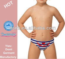 Wholesale girls kids swimwear little girls modeling panties/little sexy models/girl hot child model