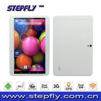 New 2015 tablet pc 10 inch android tablet GSM WCDMA MT6572 Dual core android 4.4.2 WIFI Bluetooth GPS 3G tablet pc