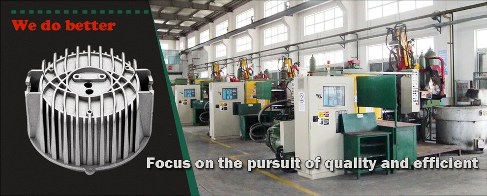China best die casting mould company,die cast tooling maker
