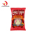 Custom good printing Printed Snack Dried Potato Chips Dried Food/seed Plastic Packaging Bags