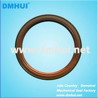 transmission oil seal ZF 0734319439