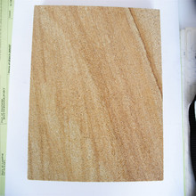 Cheap Natural Sandstone Slabs For Sale Wall Sandstone Tiles