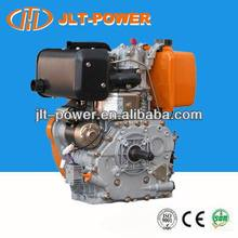Jiangdong Diesel Engine