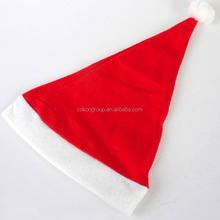 christmas hat for children Festival Ornaments Ordinary Santa hats