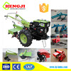 Agricultural Equipment Farm Machinery Mini Walking