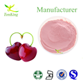 Best Quality Acerola cherry Extract