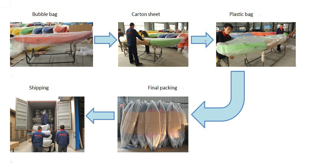 Pesca marítima boarts legal caiaque marca leme