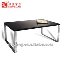 brand name closeouts table