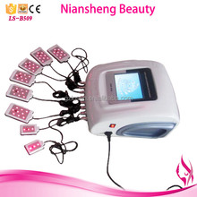 Lipo Cold Laser Cellulite Reduction lipo laser Body Sculpting For Home Use