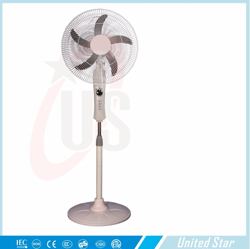 2018 Solar Part Cooling Fan Water Pump 12v Dc Fashion Style Air Cooler