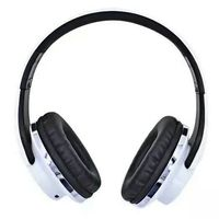 Best Selling Products in Amazon Gaming Headset Stereo Wireless Headphone and Speaker