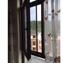 Promotional Top Quality Used Aluminum Windows