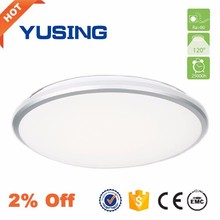 Online Discount 2% Off Surface Mounted 40W 2800lm Modern LED Pop Living Room Ceiling Light