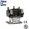 Dpdt Contact Switching Fan Air-Con Relay