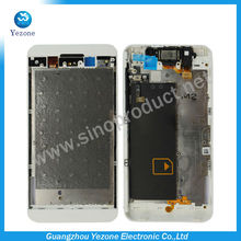 Middle Board With Side Button Key For BlackBerry Z10
