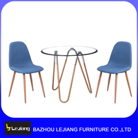 2 seater multifunctional dining table dining table