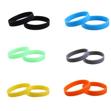 Best Quality Non-Poisonous Custom Silicone Bracelet,Fashion Silicone Bracelet,Silicone Bracelet
