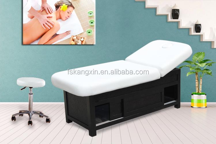Hydraulic Massage Bed : Hydraulic massage bed ceragem jade thai sex