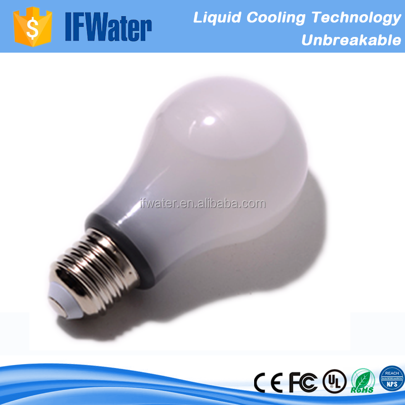 china wholesale custom vintage led energy saving light bulb,12v led edison bulb