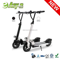 2015 easy-go 350w/36v eagle electric scooter with Lithium Polymer Batteries passed CE/RoHS certificate