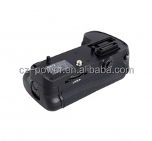 Meike MK-DR7100 Wireless Remote Control Camera Battery Grip For Nikon D7100