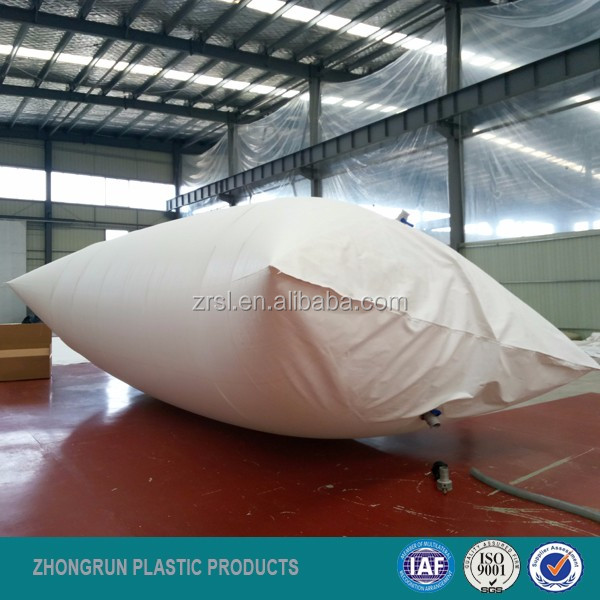 flexitank/flexibag for liquid shipping or storage in china