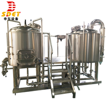 cider making equipment brewery equipment manufacturers