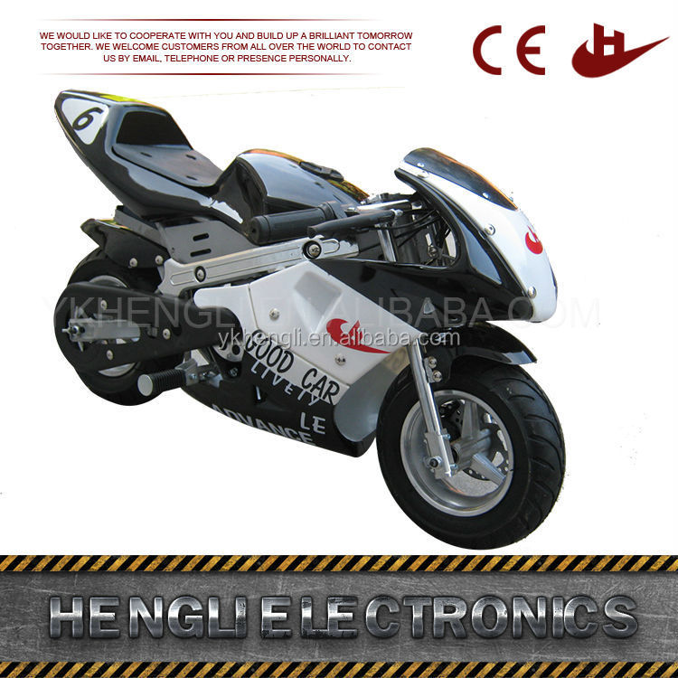 Good Reputation Wholesale Inner Tube Motorcycle