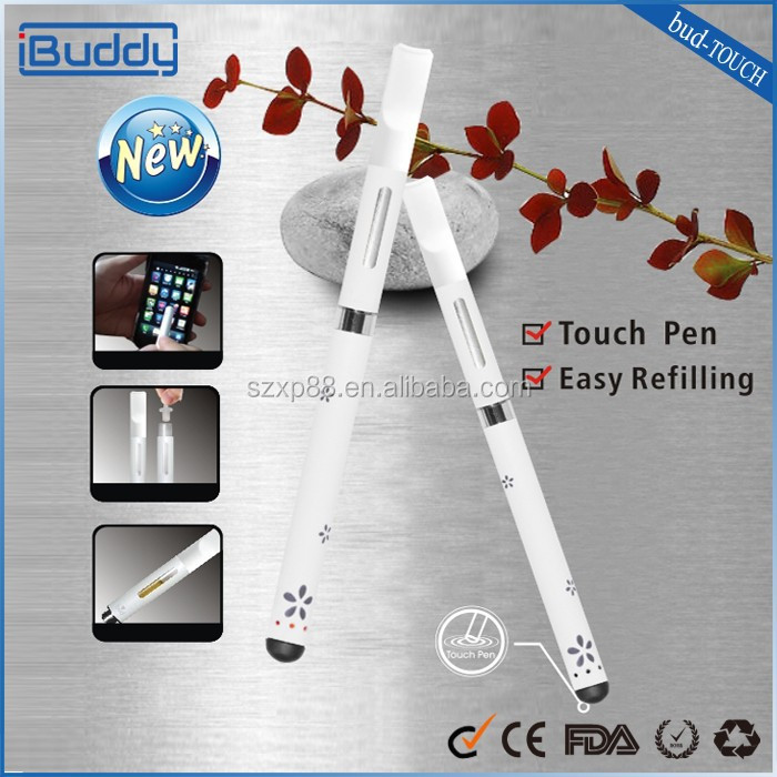 2015 china best products ecigs health care products cheap electronic cigarette price hot for US, UK, EU, korea market