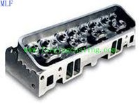 Best Selling Toyota 4K Cylinder Head