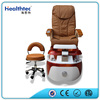 low price home spa beauty equipment and chair