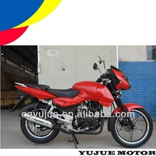 2014 New Yujue Motorcycle With Engine Balance 200cc