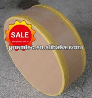 55gsm CB CCP Paper rolling Printing paper