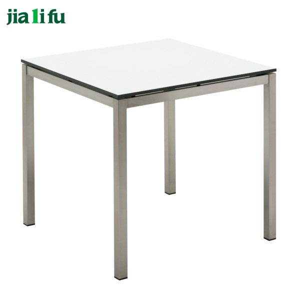 Custom High Glossy Laminate Furniture Office Desks   Buy Laminate Furniture  Desks,High Gloss Desk,Laminate Office Desk Product On Alibaba.com