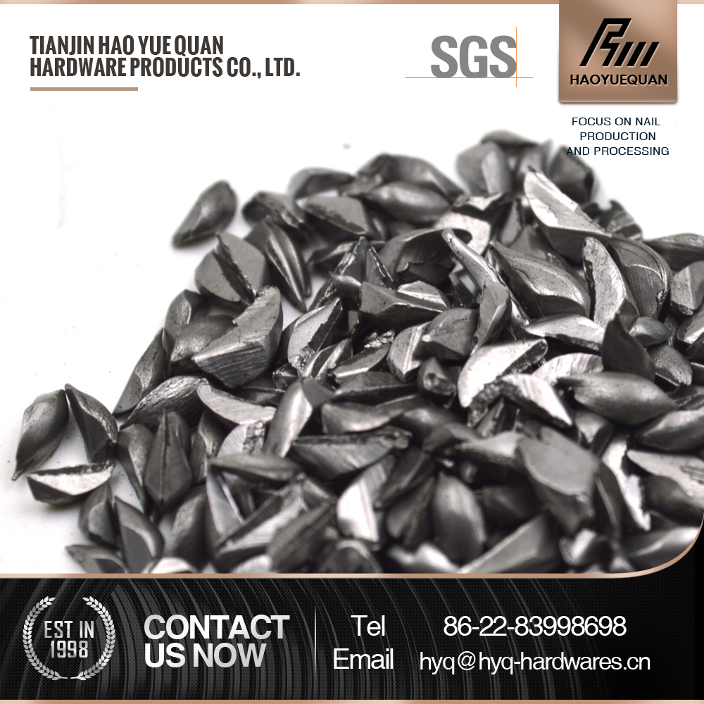 scrap steel price per ton road sweepers for sale zinc products manufacturers