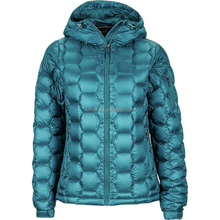 Elastic drawcord hem women down jacket wholesale down jacket for the winter