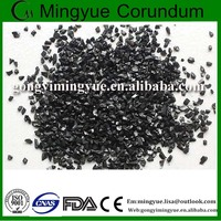 activated coconut shell carbon sale / coconut materials