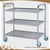 Restaurant Hotel Supplies 3 Tier Decorative