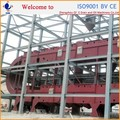 High Quality Factory Price bangladesh soybean oil extraction machine,soybean oil machine plant