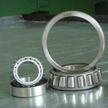 high quality good price manufacture made in China tapered roller bearing all searies inch include