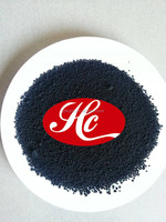 rubber industry Carbon black n220 for sale high quality