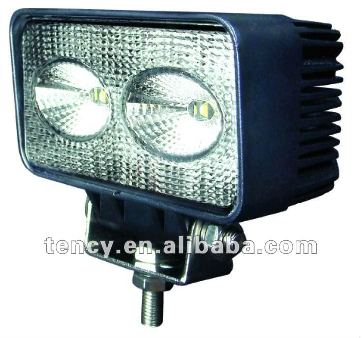 20W CREE LED Work Light (KF-W020A), 20W