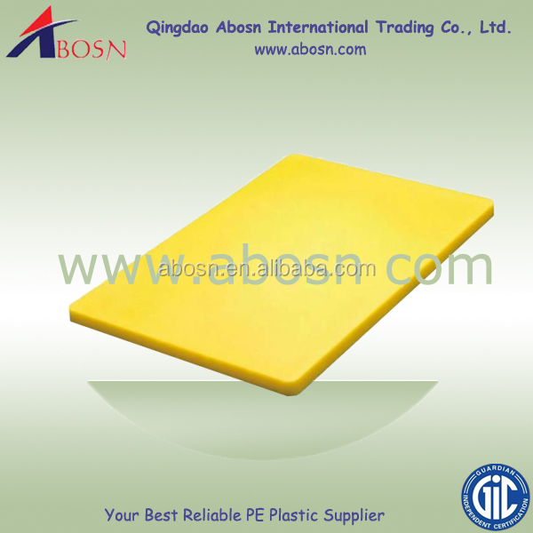 uhmw polyethylene plastic, pe sheet supplier, China Professional Manufacturer UHMWPE sheet max thickness