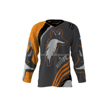 Custom Ice Hockey Jersey,Ice Hockey Jerseys China,Ice Hockey Goalie Jerseys
