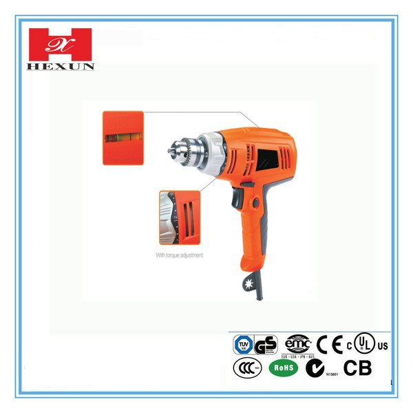 Power Tools 1200w DIY & Professional Economic Electric Impact Drill