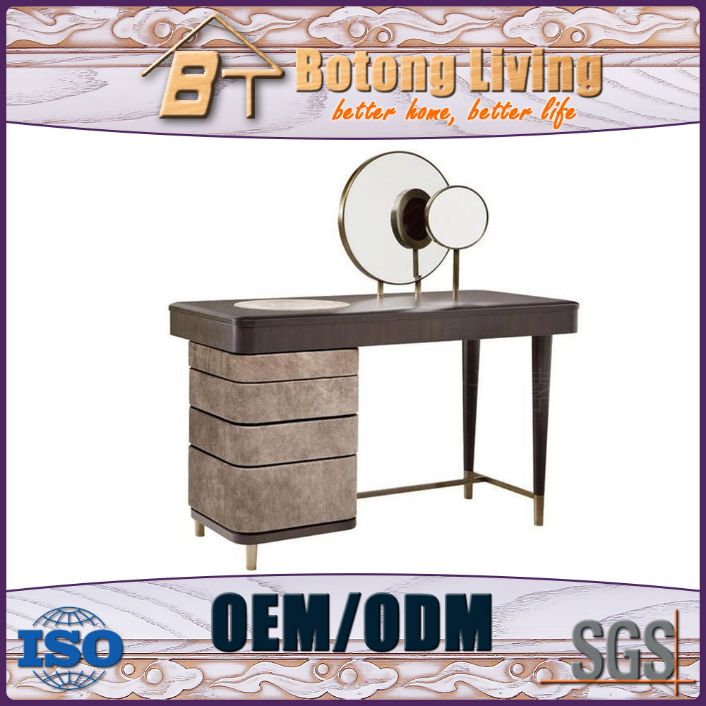 List manufacturers of home goods dressing table buy home goods automatic home goods dressing table for xcmg spares parts geotapseo Images