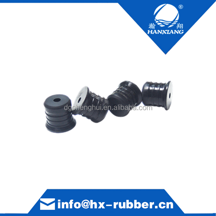 Rubber Pipe Plug / silicone stopper